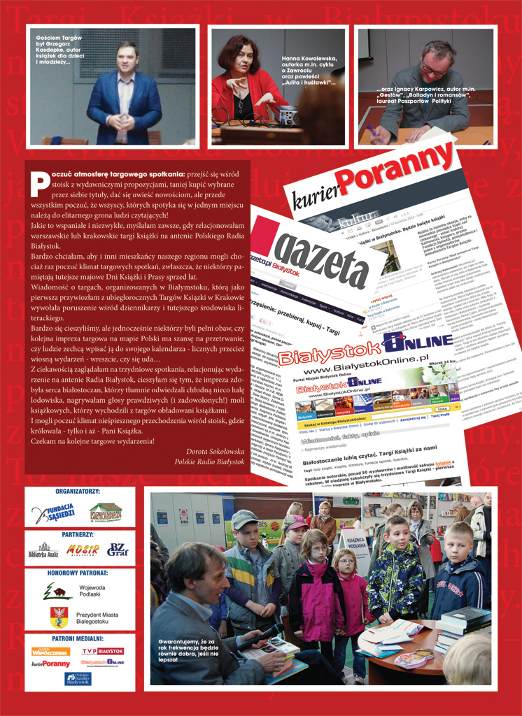 gazeta_potargowa2