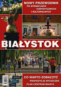 ks_bialystok_male_s